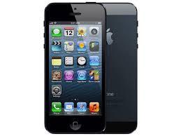 Apple iPhone 6 128GB Verizon Space Gray A1549 Grade B Newegg