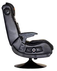 Amazon.com: X Rocker 51396 Pro Series Pedestal 2.1 Video Gaming ... Cheap Pedestal Gaming Chair Find Deals On Ak Rocker 12 Best Chairs 2018 Xrocker Infiniti Officially Licensed Playstation Arozzi Verona Pro V2 Pc Gaming Chair Upholstered Padded Seat China Sidanl High Back Pu Office Buy Xtreme Ii Online At Price In India X Kids Video Home George Amazoncom Ace Bayou 5127401