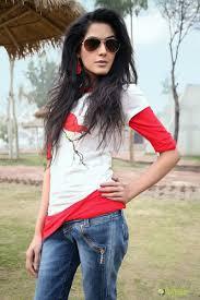 Stylish Jeans For Girls Designer Women