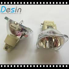 Dell 2400mp Lamp Hours by Modern Design Dell 2400mp Lamp Prissy Inspiration Bti 310 7578