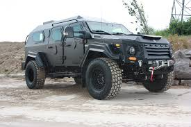 Terradyne Armored Vehicles Expands Reach In U.S. - Police ... 2015 Terradyne Gurkha For Sale In Nashville Tn Stock Fdd17735c Gurkha Mpv Sitting Outside Video Tactical Vehicles Now Available Direct To The Public Armored Expands Reach Us Police Jr Smith Is Now Driving An Armored Military Vehicle Sbnationcom Knight Xv Wikipedia New 2017 Civilian Edition Detailed Aj Burnetts 2016 Rpv For Sale Youtube Lapv Land Pinterest Vehicle And Wheels
