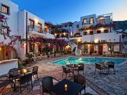 100 Maisonette House Designs Villa Diktynna Vacation Rental That Sleeps 4