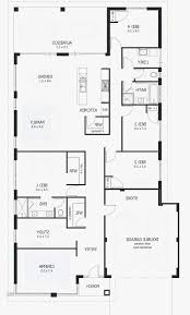 100 Duplex House Plans Indian Style With Inside Steps Lovely