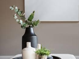 bad deko stile ideen und farben dekoration de