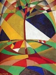 rene magritte 368 artworks wikiart org