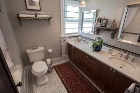 Tierra Sol Tile Vancouver Bc by World Mosaic Tile Petra Antique Textured Marble Tiles In Vancouver