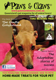 Paws & Claws Summer Edition #25 By Andrea Ferris - Issuu Wildlife Archives Saving More Pets Aussie Pooch Mobile Dog Wash Grooming Franchise Ph 1300 369 Pet City Mt Gravatt Adoptions Shop Warehouse Buy Supplies Online Petbarn Rspca Accsories Kmart Food Care Home Big W Adopt An Animal Find The Perfect Pet Today Rspca Nsw Best Friends Supercentre