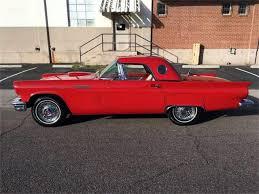 Craigslist Phoenix Az Cars | Carsite.co