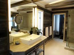 Narrow Depth Bathroom Vanity by Shallow Depth Bathroom Vanity Shallow Bathroom Vanity For Small