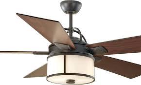 hunter ceiling fan parts lowes ceilingvintage ceiling fans