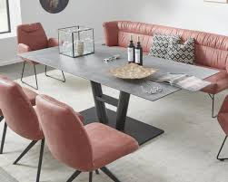 interliving esszimmer serie 5105 esstisch