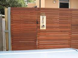 Horizontal Fence Panels Diy   Home & Gardens Geek Privacy Fence Styles Design And Ideas Of House Diy Backyard Fence Peiranos Fences Durable Build A Wall With Panels Hgtv 60 Cheap Diy Privacy How To Install Picket For Dogs Building A Photo On Breathtaking Fencing Cost Wood Secure Outdoor Pictures Designs Trends Decorating Condointeriordesigncom Appealing Wooden Pergola Installed Above Classic Nuanced 100 Decor Images About Garden Gates