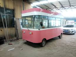 2018 New Product Hot Dog Cart/china Factory Price Mobile Electric ... China Hotdog Mobile Shredding Truck Food Fabricacion 3 Wheels Hot Dog Fast Food Truck Outdoor Cart For Salein Cart For Sale Suppliers And Are You Financially Equipped To Run A 26 Roaming Kitchens Your Ultimate Guide Birminghams 2018 Manufacture Bubble Tea Kiosk Street Glory Hole Hot Dogs Austin Trucks Hunger Newest Fuel Fast Dog Gas 22m Street Ice Cream Vending Mobile Whosale Birdhouse Buy Birdhouses How Start Business In 9 Steps