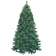 Pre Lit Flocked Christmas Tree Canada by Christmas Tree Seasonal Decor Shop The Best Deals For Dec 2017