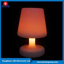 Battery Operated Lava Lamps Australia by Floor Lamp Battery Powered Floor Lamp Battery Powered Suppliers