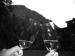 Ahwahnee Dining Room Wine List by Ahwahnee Dining Room Fantastetic4 Com