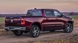 67 4-Door Truck HD Wallpapers | Background Images - Wallpaper Abyss 2018 Ram 1500 Express 4x4 Truck For Sale In Pauls Valley Ok D196682 2004 Ford F 250 Fx4 Black F250 Duty Crew Cab 4 Door Remote Start Rc4wd Trail Finder 2 Lwb Rtr Wmojave Ii Four Body Set 2019 Colorado Midsize Diesel Custom 164 201516 Chevy Silverado Door Truck Chevrolet Farm 4x4 Small Two Cars Unique Truckdome Mini Beautiful New Chevrolet 3500 Work In Cement Breathtaking Toyota Trucks Isuzu Nqr Landscape 9273l Scruggs Motor Company Llc Product Silverado Rocker Panel Runner Decal Fits 1952 Panel V8 460 Ci Partial Custom