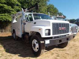 1997 GMC C6500 S/A SERVICE TRUCK, - CAT 3116 ENGINE, 6 SPD TRANS ... Gmc Trucks Yukon Amazing Super Clean 1997 Custom Monster Gmc Sierra Ck 1500 Overview Cargurus Truck For Sale Classiccarscom Cc1032649 Diagram 1999 Food Block And Schematic Diagrams 3500 Information And Photos Zombiedrive Vortecpower350 Regular Cab Specs Photos C7500 Boom Bucket With 55 Teco Saturn Lift Dump Engine Data Schema 97 Tail Lighting Current Audio Setup For The Z71 Youtube News Reviews Msrp Ratings Amazing Images