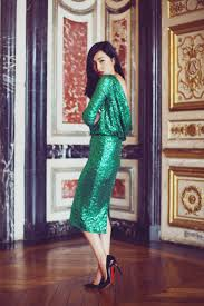 dress code etiquette what to wear to a black tie occasion u2013 glam