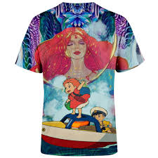 Magical Ponyo T-Shirt 2019 3d Japan Cute Cartoon Hayao Ponyo On The Cliff Headphone Skin Cases For Apple Airpods 12 Silicone Protection Cover From Atomzing2017 282 Pony O Hair Accsories Home Facebook Poster Classic Old Movie Vintage Retro Nostalgia Kraft Paper Wall Stickers 4230 Cm Namshi Coupon Code Discount Shopping Hacks Online Freedrkingwater Com Coupon Code Hana Japanese Restaurant Does Actually Work Ty Hunter On The By Sea Animiation Comprehension Nintendo Switch Online Amazon Cheapest Clothing Stores Heroes Of Newerth Promo Wedding Rings Las Vegas