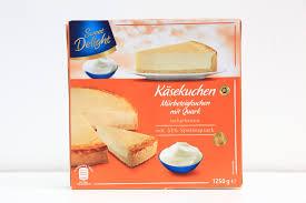 genuss oder verdruss welcher kuchen ist nur käse mopo de