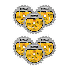 Dewalt Tile Saws Home Depot by Circular Saw Blades Saw Blades The Home Depot