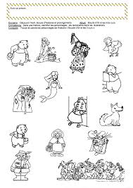 Gallery Of Coloriage Loup Maternelle Coloriage Loup Coloriage Le