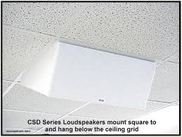 2x2 ceiling tile speakers tiles home design inspiration