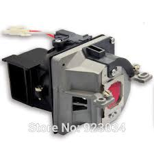 click to buy sp l 025 l with housing for infocus in72