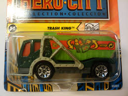 Trash Truck | Matchbox Cars Wiki | FANDOM Powered By Wikia Mack Granite Dump Truck Also Heavy Duty Garden Cart Tipper As Well Trucks For Sale In Iowa Ford F700 Ox Bodies Mattel Matchbox Large Scale Recycling Belk Refuse 1979 Cars Wiki Fandom Powered By Wikia Superkings K133 Iveco Bfi Youtube Hot Toys For The Holiday Season Houston Chronicle Lesney 16 Scammel Snow Plough 1960s Made In Garbage Kids Toy Gift Fast Shipping New Cheap Green Find Deals On Line At Amazoncom Real Talking Stinky Mini Toys No 14 Tippax Collector Trash