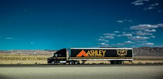 Ashley Furniture Wins Private Fleet Carrier Of The Year As Flooding Subsides Houstons Trucking Lifeline Rumbles Back To Mcelroy Truck Lines Competitors Revenue And Employees Owler On Twitter Time For Texas Get Excited Wiley Sanders Troy Al Rays Photos Driver Shortage 3 Problems Adding Industry Inefficiency Jeff Campbell Swing Driver Fedex Express Linkedin Ashley Fniture Wins Private Fleet Carrier Of The Year Insight Camp Fire Community Impact Cal Update Effects Of Dave I Think Like This Trucking Company Southern Pride Hauls Us Space Program Aviation Industry Memorandum Sunbelt Transport 139 15 Reviews Transportation Service