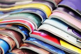 The Survival Of Magazines In Digital World