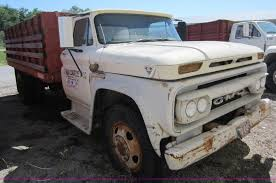 1965 GMC 4000 Dump Truck | Item D5518 | SOLD! May 30 Midwest... Gmc Dump Trucks In California For Sale Used On Buyllsearch 2001 Gmc 3500hd 35 Yard Truck For Sale By Site Youtube 2018 Hino 338 Dump Truck For Sale 520514 1985 General 356998 Miles Spokane Valley Trucks North Carolina N Trailer Magazine 2004 C5500 Dump Truck Item I9786 Sold Thursday Octo Used 2003 4500 In New Jersey 11199 1966 7316 June 30 Cstruction Rental And Hitch As Well Mac With 1 Ton 11 Incredible Automatic Transmission Photos