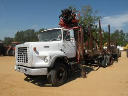 1987 FORD L9000 T/A LOG TRUCK Hemmings Find Of The Day 1987 Ford F250 Bigfoot Cr Daily Show Off Your 8791 Trucks Page 5 Truck Enthusiasts Forums Pickup Sales Brochure F150 For Sale Near Las Vegas Nevada 89119 Classics On Ford 0l Engine 50 Firing Order Car Picture Wiring Diagram For Fair 1986 Oem Diagrams Fseries Econoline Bronco Cl Latest Xlt Lariat From Fcfadfbcd Cars Design Ideas F700 Dump Truck Item D2229 Sold December 31 C F 350 Custom 8l 351 Crew Cab Police Start Up Bseries School Bus Chassis F100 Best Image Gallery 1216 Share And Download
