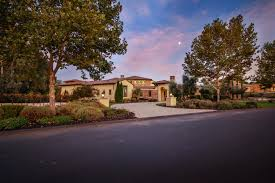Bishop Pumpkin Patch Lincoln Ca by Moving To Granite Bay The Bishop Real Estate Group