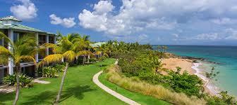 104 W Hotel Puerto Rico Vieques Feature Luxury S Com