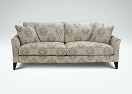 Walmart Contempo Futon Sofa Bed by Interior Design Styles Define Charly Doors With Glass 16360