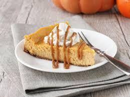Pumpkin Pie With Gingersnap Crust Gluten Free by Pumpkin Cheesecake With Gluten Free Gingersnap Crust Recipe