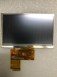 100 V01 US 45 43 Inch LCD Screen Touch Screen FT043M480272014N In Tablet LCDs Panels From Computer Office On Aliexpresscom Alibaba Group