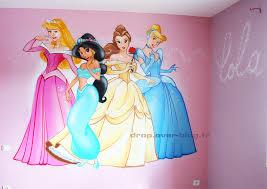 deco chambre princesse disney best chambre princesse disney pictures lalawgroup us lalawgroup us