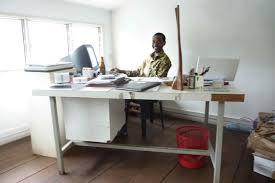bureau du curateur les locaux de doual un petit tour du côté de douala