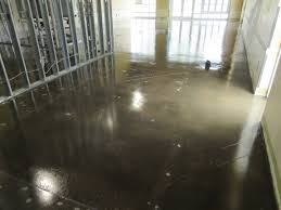 polished concrete commercial flooring epoxy flooring pcc