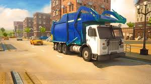Real Garbage Truck 2017 (by Versatile Games Studio) Android Gameplay ... Mr Blocky Garbage Man Sim App Ranking And Store Data Annie Truck Simulator City Driving Games Drifts Parking Rubbish Dickie Toys Large Action Vehicle Truck Trash 1mobilecom 3d Driver Free Download Of Android Version M Pro Apk Download Free Simulation Game For Paw Patrol Trash Truck Rocky Toy Unboxing Demo Bburago The Pack Sewer 2000 Hamleys Tony Dump Fun Game For Kids Excavator Forklift Crane Amazoncom Melissa Doug Hq Gta 3 2017 Driver