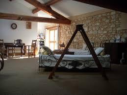 chambre hote narbonne chambres d hôtes domaine de beaupré chambres d hôtes narbonne
