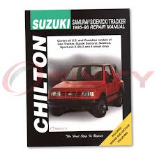 Geo Tracker Chilton Repair Manual LSi Base Shop Service Garage ... Timpte Peterbilt 388 386 Stertil Koni St1072 Truck Lift Item Da2913 Sold Octobe Berlian Cranserco Indonesia Pt Truck Paper 1991 Geo Metro Lsi I7820 August 26 City Of Wi Whiya Chentry Blogs 1981 Ph T650 65 Ton Crane Crane For Sale On Cranenetworkcom S0112 2018 Great Northern Ls0850 5x8 Landscape Sale In Ton With 105 Ft Boom Lsi Logic Mr Sas 92664i Raid Controller Make An Offer Ebay