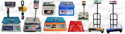 100 Truck Weight Scales Our Products Range Includes Bench Weighing Counter Weighing