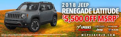 100 Orange County Truck Shop Jeep Dodge Ram Dealership In Anaheim CA