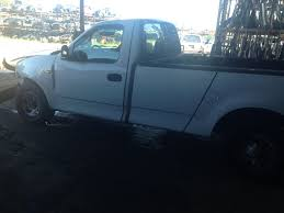 Ford F150 2001 For Parts | Used Auto Parts Miami | Salvage Yard ... 104 Truck Parts Best Heavy Duty To Keep You Moving Aahinerypartndrenttrusforsaleamimackvision Save 20 Miami Star Coupons Promo Discount Codes Wethriftcom 2018 Images On Pinterest Vehicles Big And Volvo Tsi Sales Discount Forklift Accsories Florida Jennings Trucks And Inc Er Equipment Dump Vacuum More For Sale Lvo Truck Parts Ami 28 Images 100 Dealer Truckmax On Twitter Service Your Jeep Superstore In