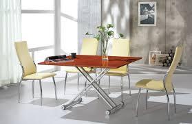 moderne esszimmermöbel 28 design ideen für esstisch und stühle