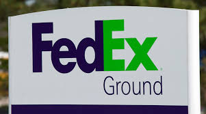 Second FedEx Ground Station Opens In Oklahoma City | Transport Topics